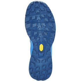 Arc'teryx Norvan LD GTX Hardloopschoenen Heren blauw